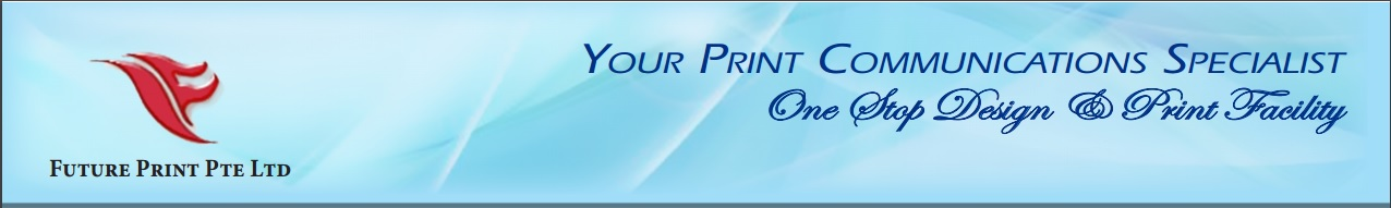 Future Print